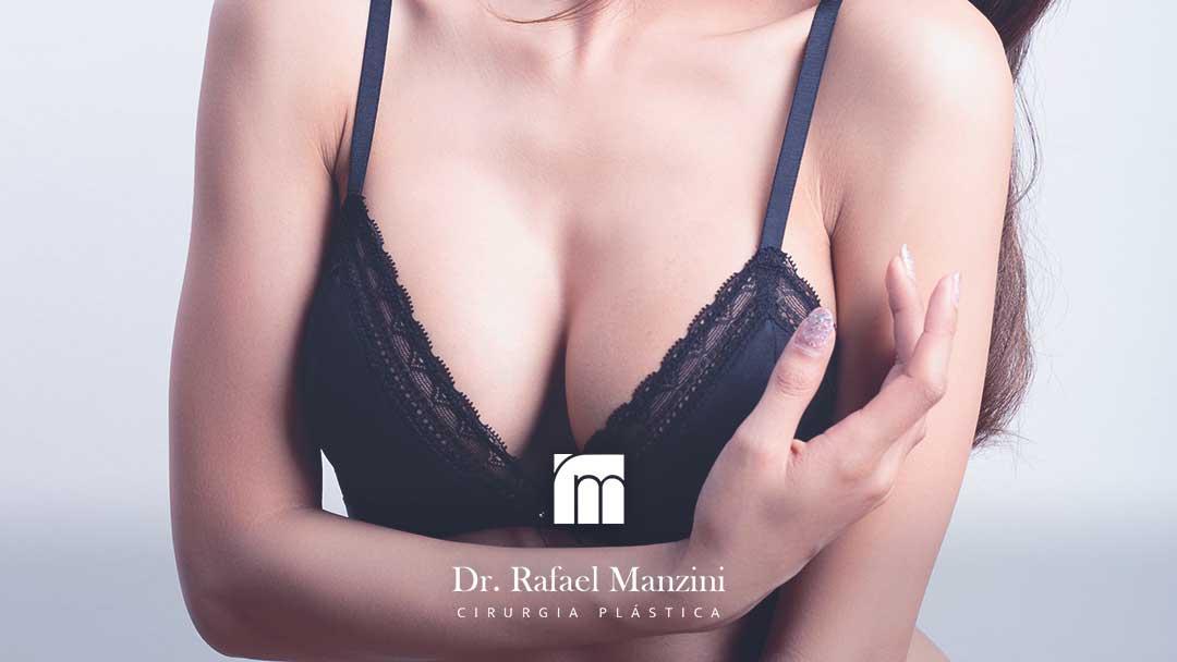 lipoenxertia-mamaria-conheca-seus-beneficios-dr-rafael-manzini.jpg