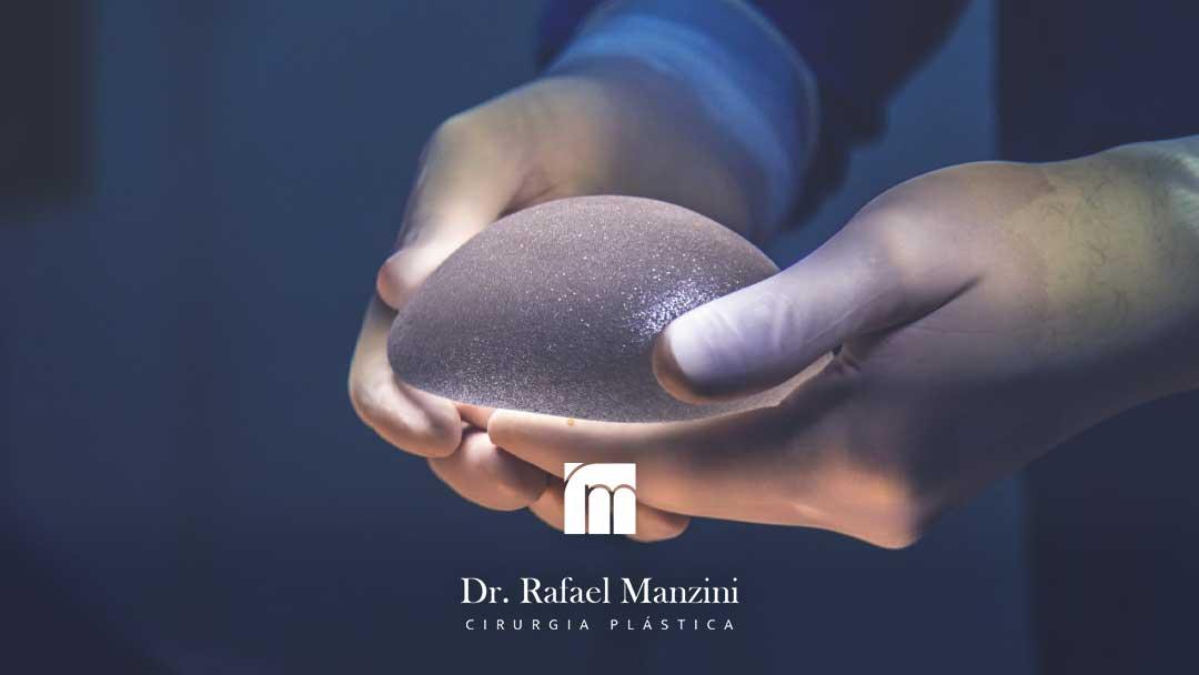 14-pontos-de-seguranca-na-utilizacao-dos-implantes-mamarios
