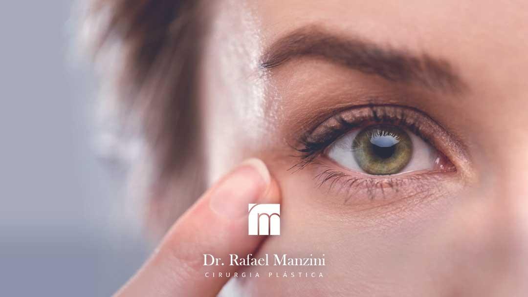 rejuvenescimento-do-olhar-o-uso-de-mascaras-tornou-tudo-mais-evidente